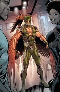 Joaquín Torres (Earth-616) from Captain America Sam Wilson Vol 1 6 002.jpg