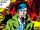 John Cheever (Earth-616)