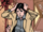 Livio Fusilli (Earth-616)
