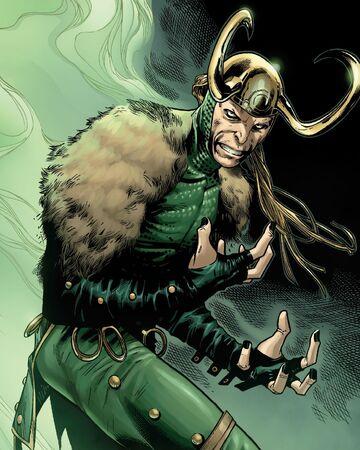 Loki Laufeyson (Earth-616) from Thor Vol 3 12 0001.jpg