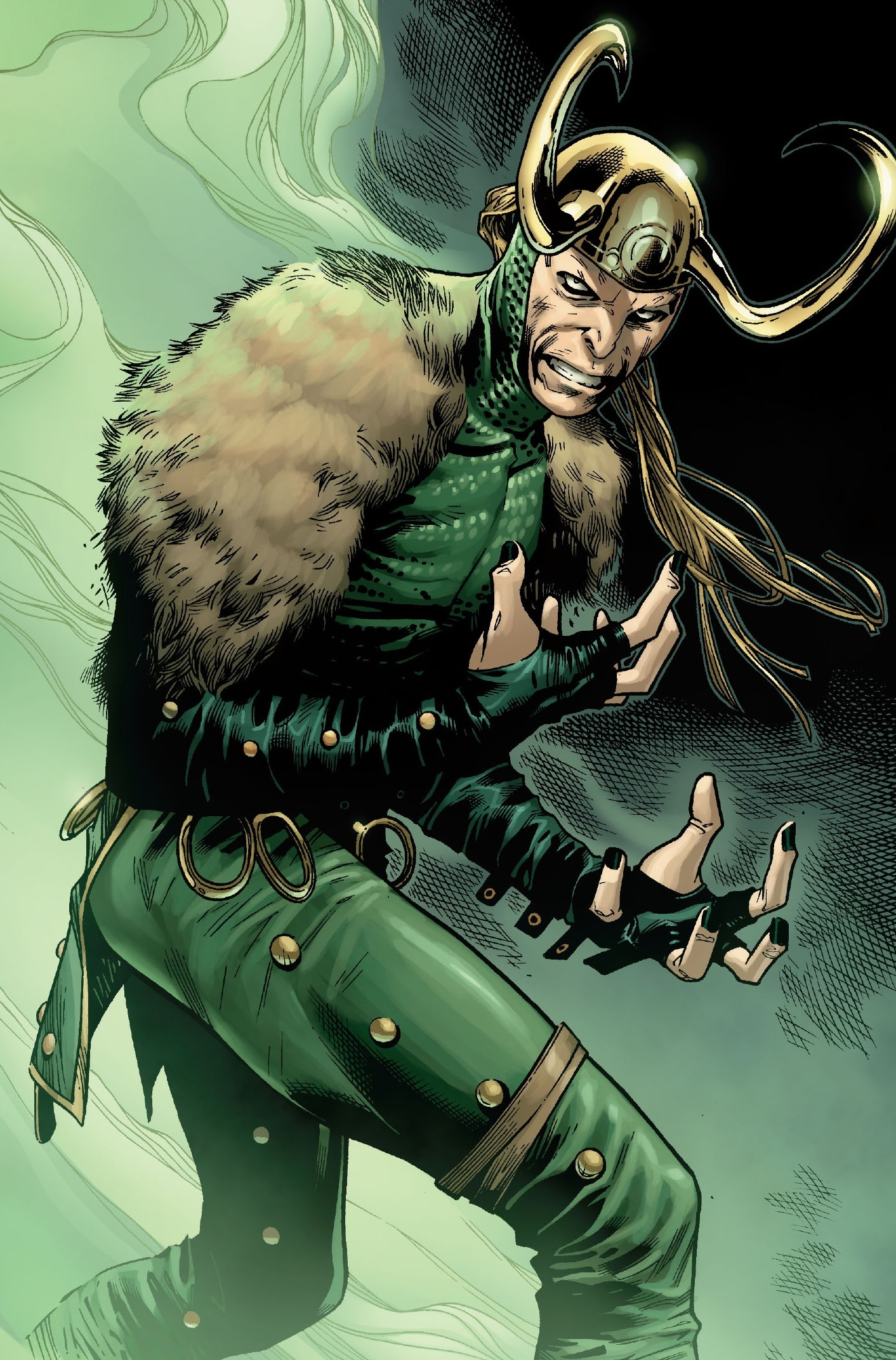 Loki Laufeyson (Earth-616) from Thor Vol 3 12 0001.jpg