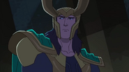 Loki maa-ttn123
