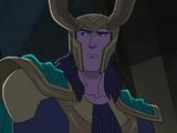 Loki Laufeyson (Maa-12041)