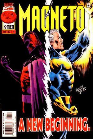Magneto Vol 1 4.jpg