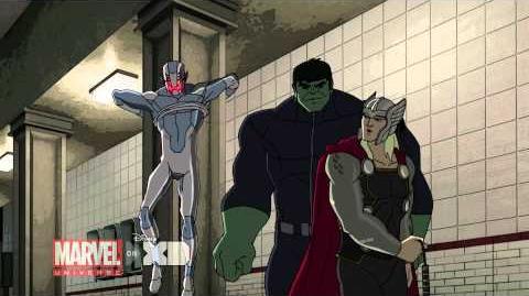 Marvel's_Avengers_Assemble_Season_2,_Ep._18_-_Clip_1