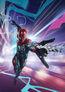 Marvel's Spider-Man Velocity Vol 1 1 Textless.jpg