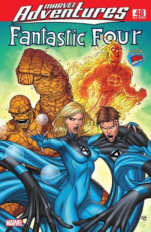 Marvel Adventures Fantastic Four Vol 1 48.jpg