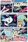 Marvel Hostess Ads Vol 1 31
