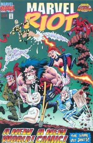 Marvel Riot Vol 1 1.jpg