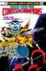 Marvel Super Hero Contest of Champions Vol 1 2.jpg