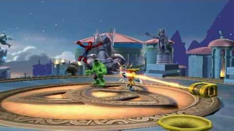 Marvel_Super_Hero_Squad_Game_Teaser_Trailer