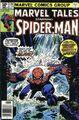 Marvel Tales Vol 2 128