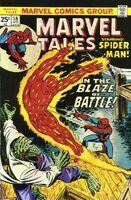 Marvel Tales Vol 2 58