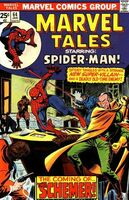 Marvel Tales Vol 2 64