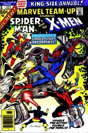 Marvel Team-Up Annual Vol 1 1.jpg