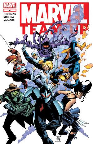 Marvel Team-Up Vol 3 15.jpg
