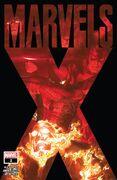 Marvels X Vol 1 2