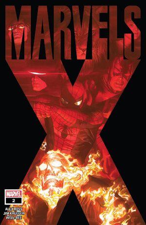 Marvels X Vol 1 2.jpg