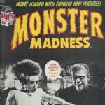 Monster Madness Vol 1 3.jpg