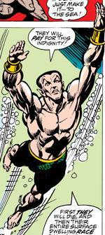 Namor McKenzie (Earth-776)
