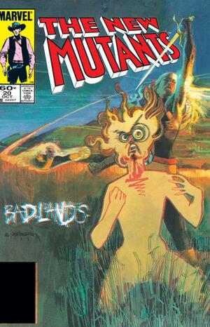 New Mutants Vol 1 20.jpg