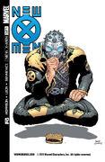 New X-Men Vol 1 127