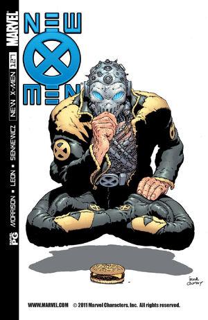 New X-Men Vol 1 127.jpg