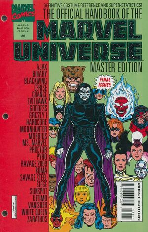 Official Handbook of the Marvel Universe Master Edition Vol 1 36.jpg