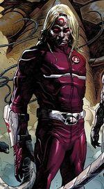 Omega Red (Omega Clan) (Earth-616)