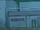 Omnitek Laboratories