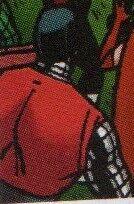 Piotr Rasputin (Project Doppelganger LMD) (Earth-616) from Spider-Man Deadpool Vol 1 36 001.jpg