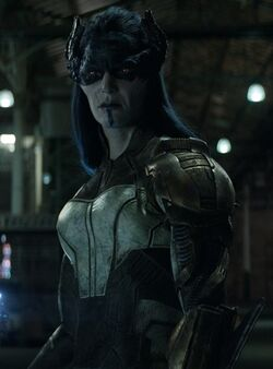 Proxima Midnight (Earth-199999) from Avengers Infinity War 001.jpg