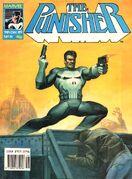 Punisher (UK) Vol 1 19