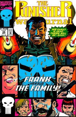 Punisher War Journal Vol 1 54.jpg