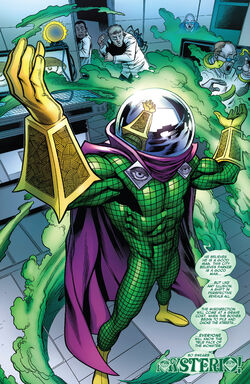 Quentin Beck (Earth-616) from Spider-Man Deadpool Vol 1 2 001.jpg