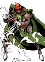 Seth (Earth-616) from Marvel Zombies Handbook Vol 1 1 001.jpg