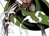 Seth (Earth-616)