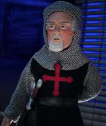 Sir Loaf (Earth-1226) from Marvel's M.O.D.O.K. Season 1 4 001
