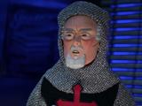 Sir Loaf (Earth-1226)