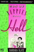 Son of Yuppies From Hell Vol 1 1