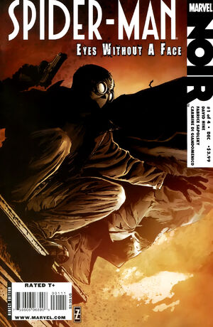 Spider-Man Noir Eyes Without A Face Vol 1 1.jpg