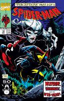 Spider-Man Vol 1 10