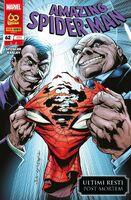 Spider-Man Vol 1 771 ita