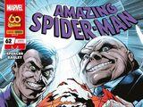 Spider-Man Vol 1 771