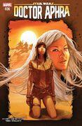 Star Wars Doctor Aphra Vol 1 36