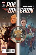 Star Wars Poe Dameron Vol 1 17