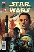 Star Wars The Force Awakens Adaptation Vol 1 3