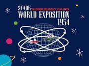 Stark Expo 1954.JPG