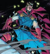 Stephen Rogers (Warp World) (Earth-616) from Infinity Wars Soldier Supreme Vol 1 2 001