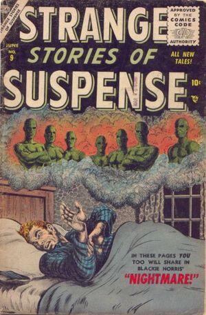 Strange Stories of Suspense Vol 1 9.jpg